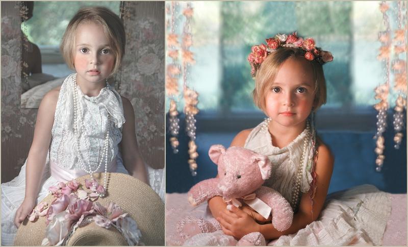 Atlanta Childrens Photography