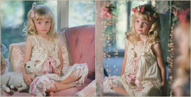atlanta toddler photography