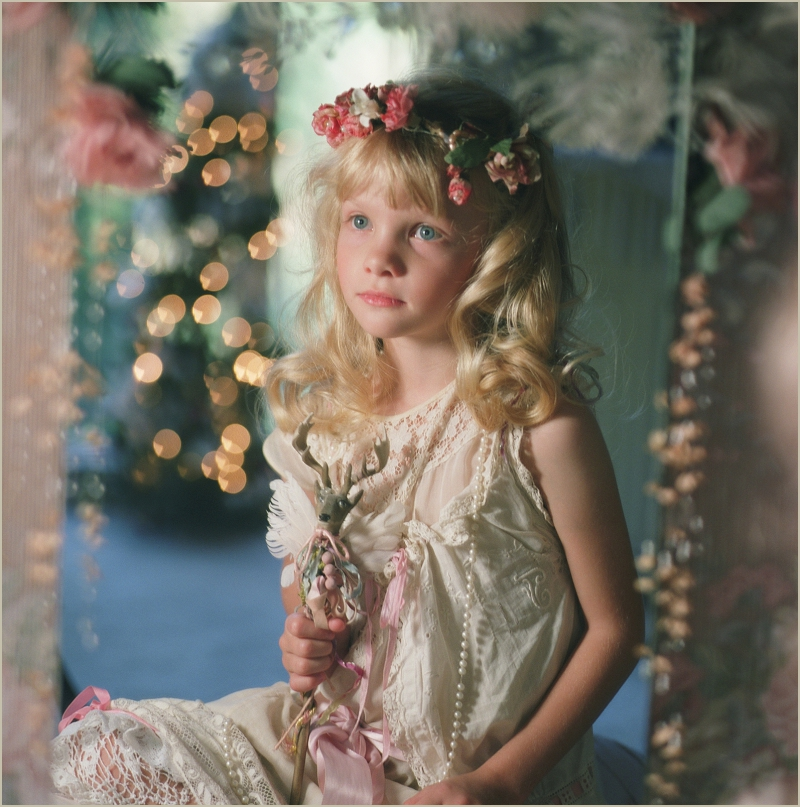 atlanta child portrait photographer