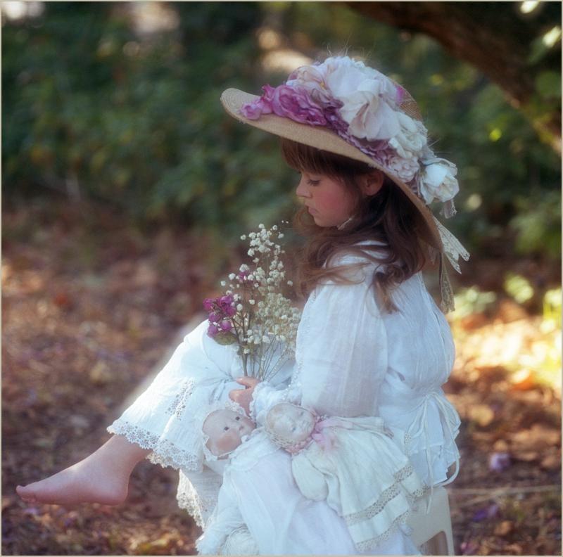 Atlanta Photography Children