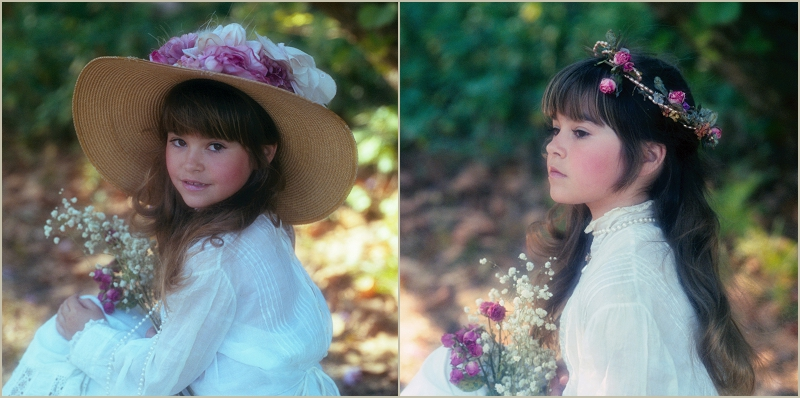 Atlanta Kids Photography
