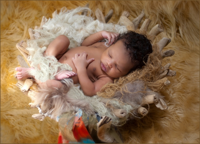 atlanta child photography