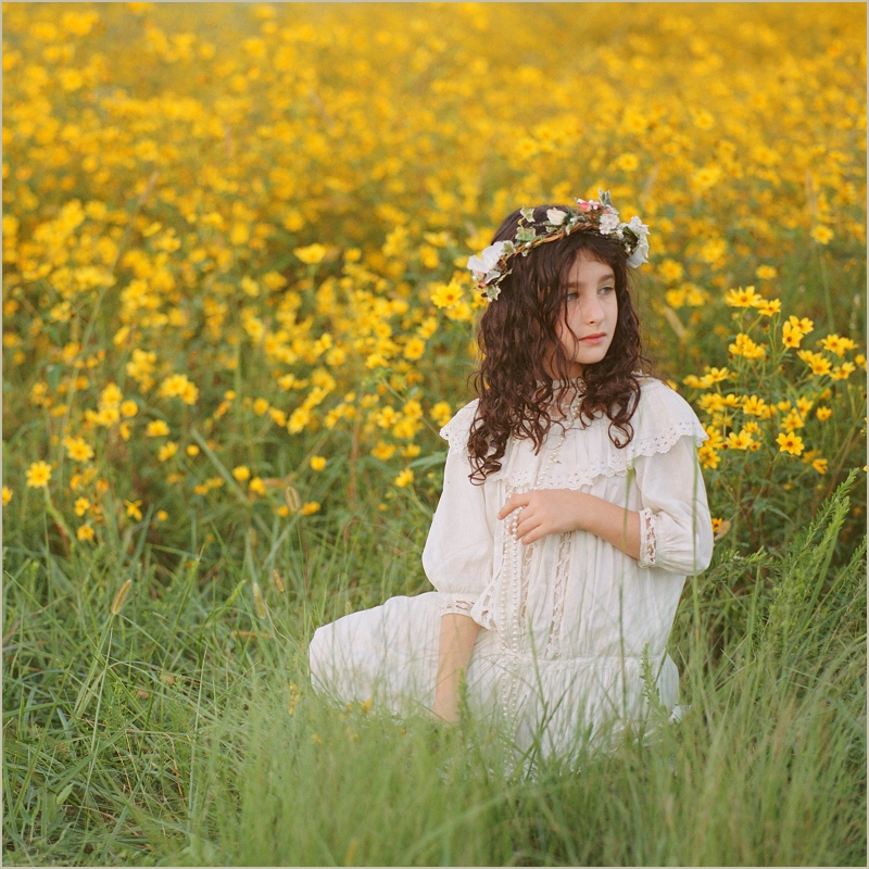 atlanta child photographer 4001
