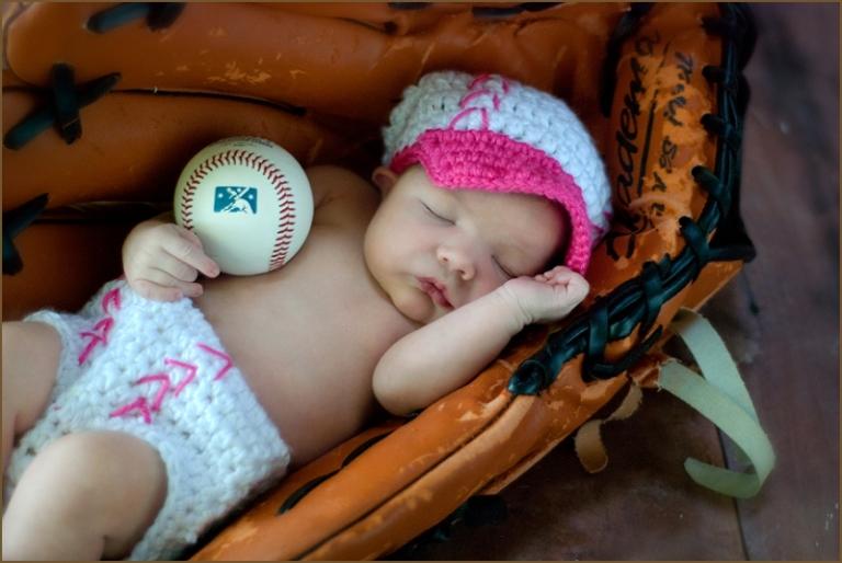 John's Creek ga baby photographers