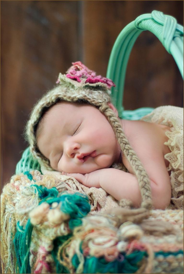 best newborn photographer atlanta ga