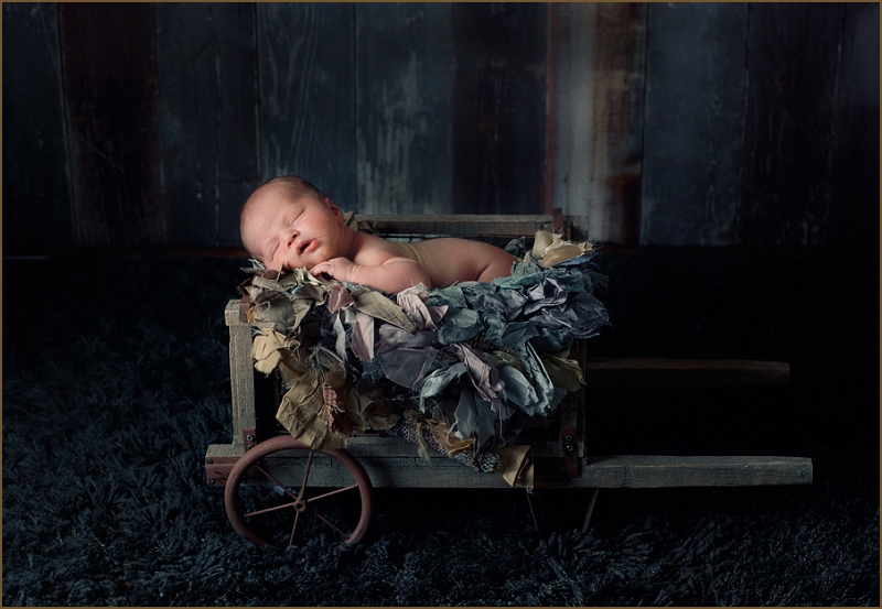 atlanta's best newborn photographer 8
