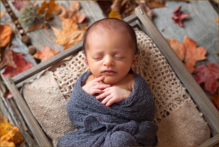newborn photography Kennesaw ga