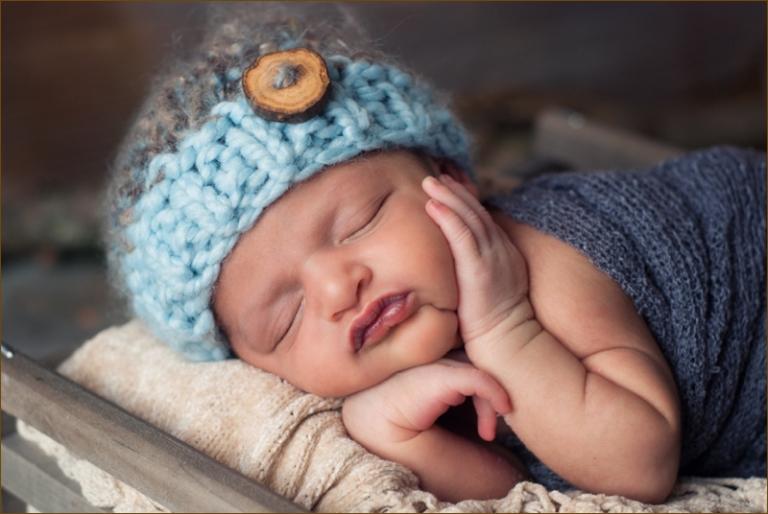 baby photography atlanta ga