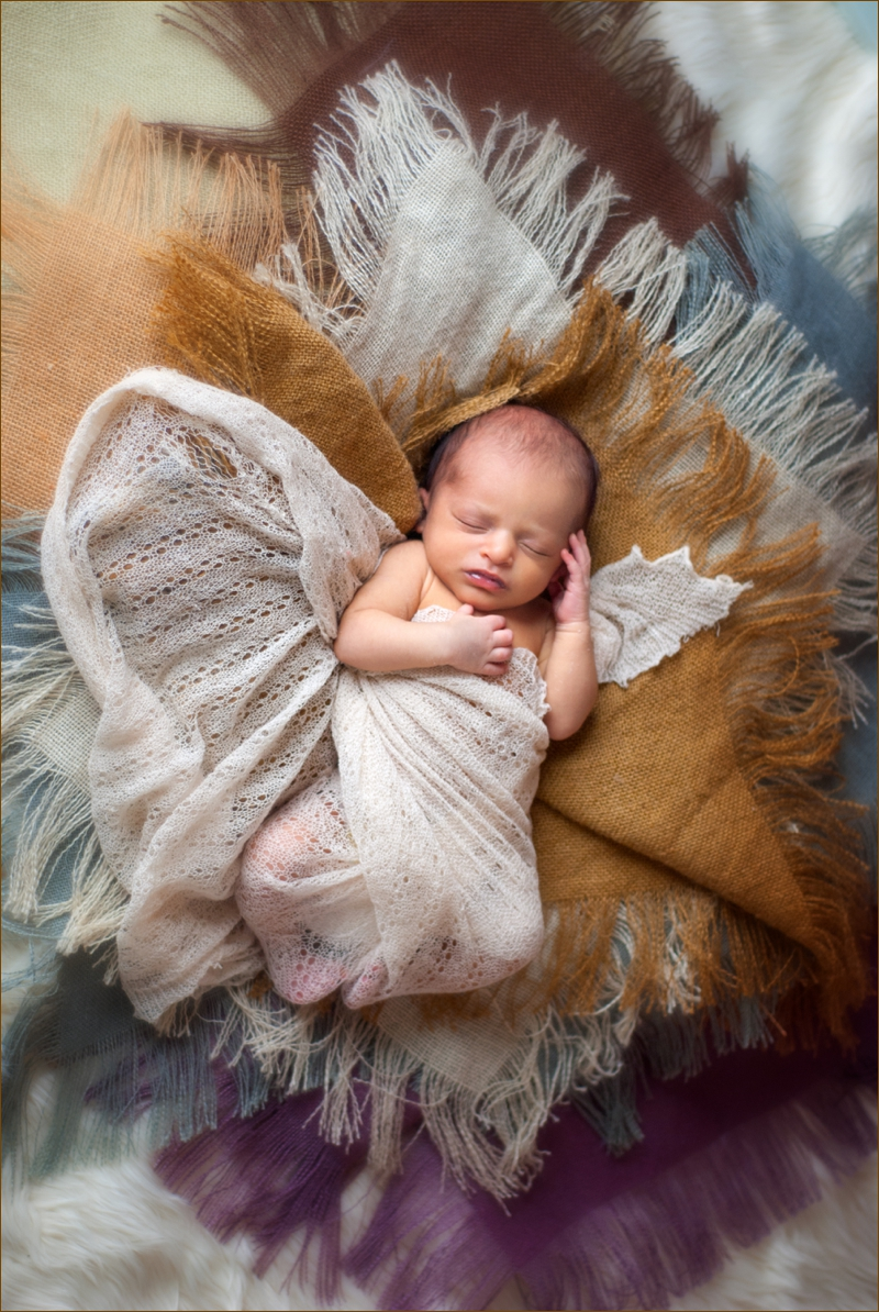 atlanta newborn photographers