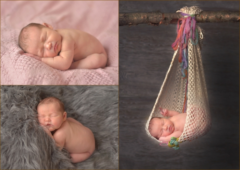 baby photography in atlanta