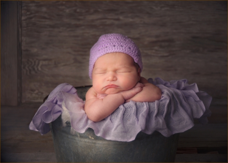 decatur ga newborn photographer