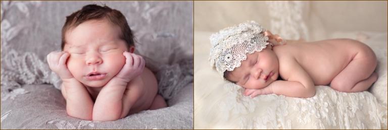 roswell ga newborn photographer