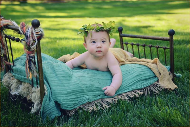 new born photographer atlanta