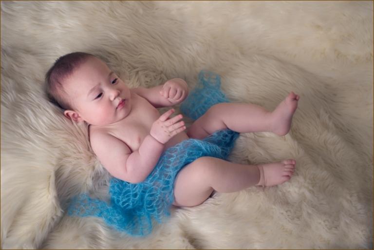 newborn photography in atlanta georgia