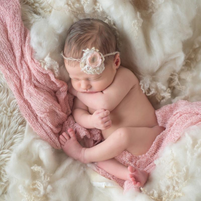 exquisite newborn photos atlanta