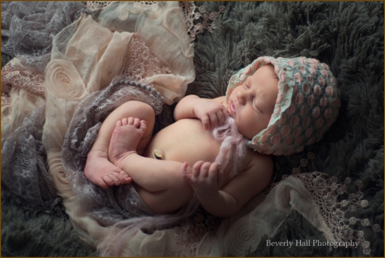 baby infant photography