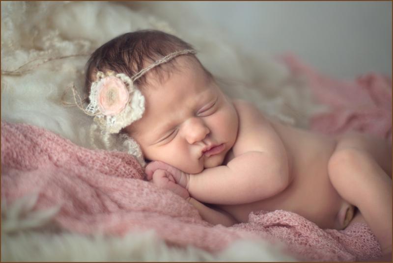 newborns atlanta georgia