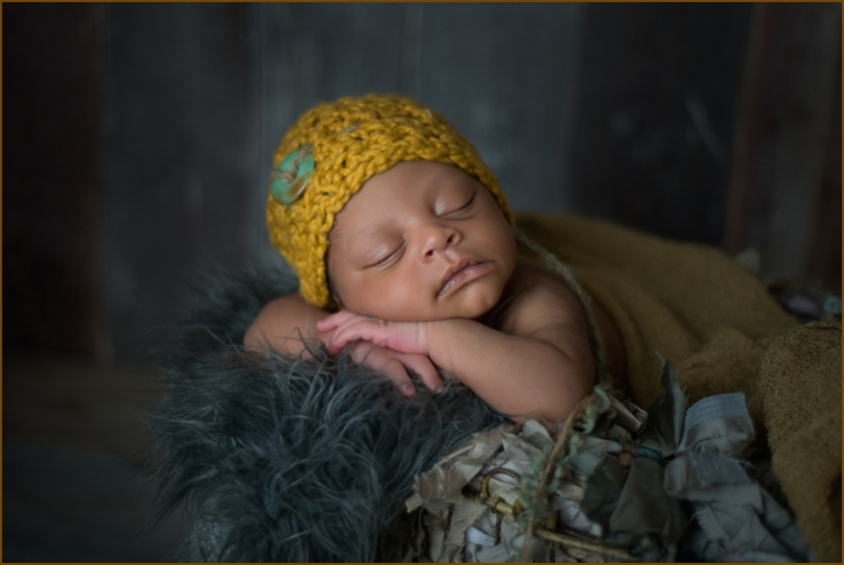 beautiful baby photographs by beverly hall