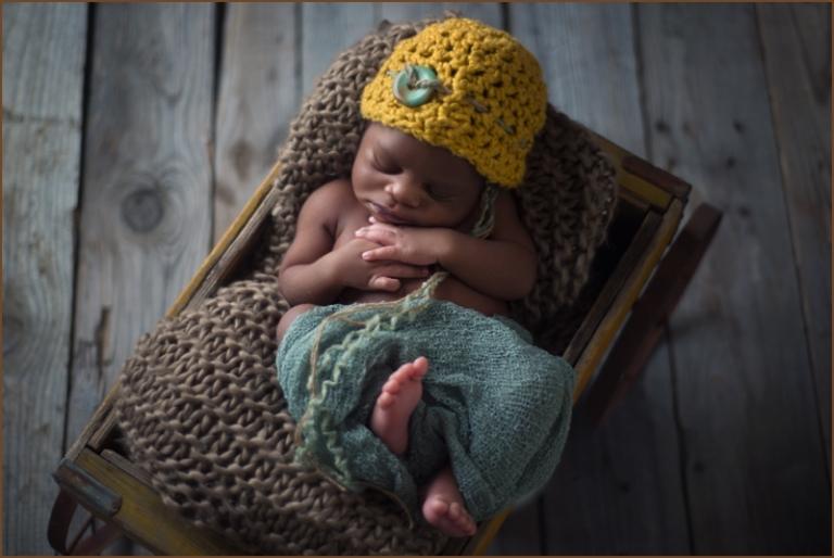 newborn baby photos dunwoody ga