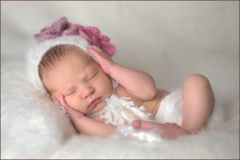 dunwoody baby photographers