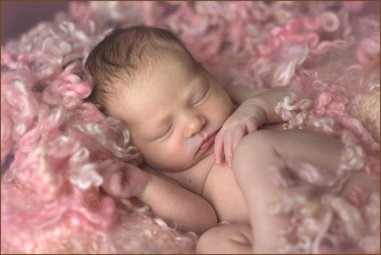 best baby photographer in atlanta