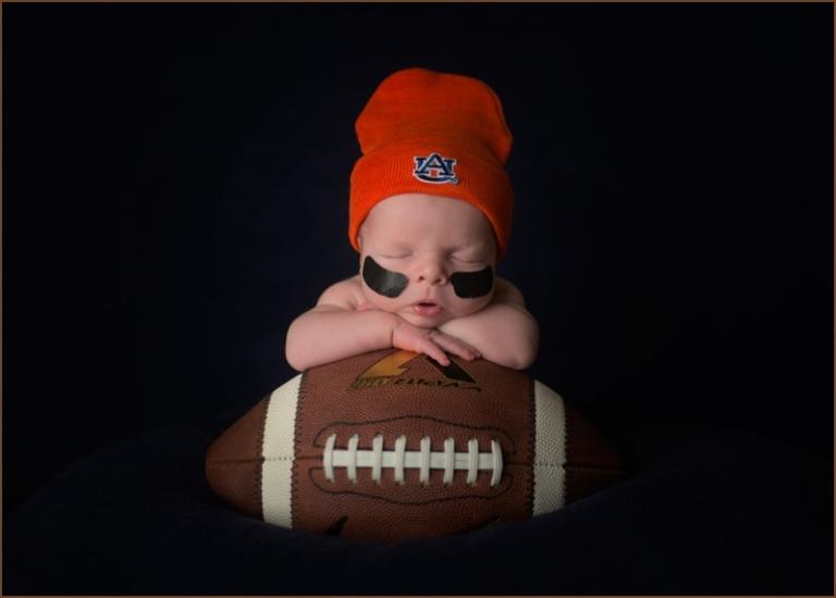 fulton county baby photographer