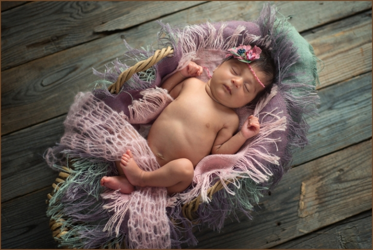baby photography by beverly hall